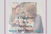 Mum / Motherhood, Wellness, Fashion, Beauty, Healthy Lifestyle