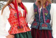 A Világ... Folklór , népviselet  tradíció.. / Népművészet.. itthon és a világban..