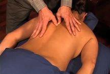 Rx- massage