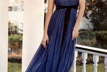 Beautiful Dress / by Alo Silva