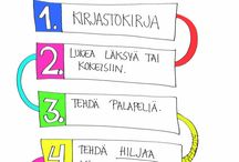 Luokan käytännöt ja rutiinit / Luokan rutiinit, käytännöt, käyttäytyminen Classroom Management