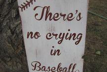 Jacob baseball / by Teri Sittig