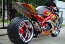 motorsstream