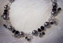 Mob jewelry