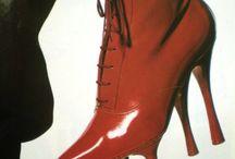 Fashion extravagant