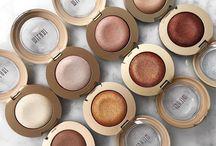 beauty: cosmetics