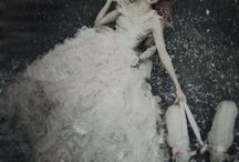 Photographer - Paolo Roversi / by Nitin Kapoor Photography