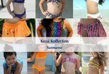 www.kkswimwear.com / by Niovys Martinez