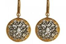 Kasi Jewelry