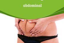 Alimentos que elimina la grasa
