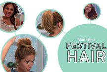*hairstyles