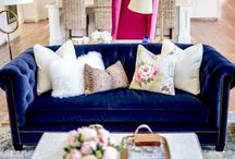 sofas/sofy