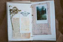 hand-written&made