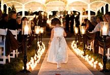 wedding / by Kristen Beeuwsaert