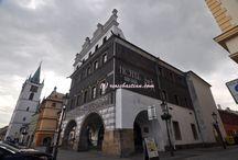 Discover Grandhotel SALVA