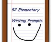 Writing / by Maria Reyes