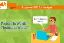 SEO / Allinformer inbound marketing and SEO blog provides tips, tricks, and advice for improving websites and doing better search, social, content, and brand marketing.