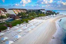 Verano 2014 / Vive un Verano increíble con las promociones que Velas Resorts tiene para ti.