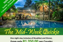 River Hotels Specials / See all our Amazing Special from our Hotel Group and Affiliates.