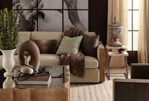Bernhardt Interiors with Benjamin Rugs & Furniture / Bernhardt Interiors furniture www.benjaminrugsandfurniture.com