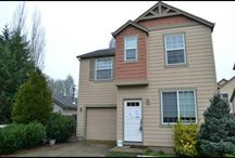 2088 SW 187th Ave in Beaverton - Auction Property