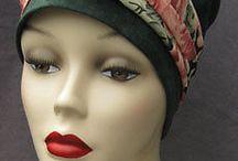 Cappelli bellissimi lina 1949