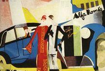 René Magritte - www.evapartcafe.com