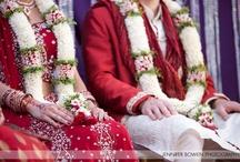 Indian Weddings / by Paperless Wedding