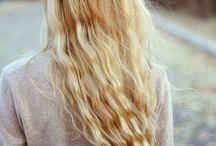 Hair / Hair hair and more hair