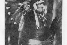 Homeschool - Native American Stories For Children