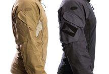 Men's Wear/ Erkek Giyim