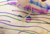 the art of fabric