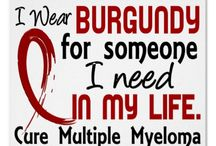 MM / Multiple myeloom