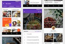 recipes-mobile
