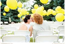 Real Bright Harrisburg, SD Wedding