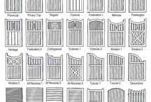 gates-fences-doors