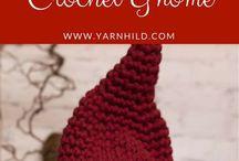 Gnome (pitic de craciun)