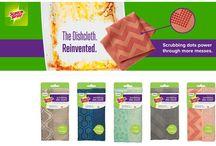 Product Reviews / CynthiaThomas.net