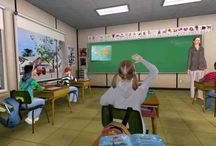 VR to help kids with Autism improve their Social Skills