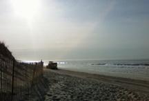 Long Island Beaches / Beaches on Long Island, NY