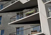 balkony dizajn