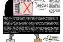 Recensioni A Fumetti