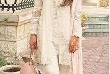 summer indian wardrobe