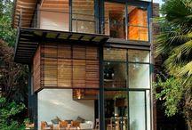 Traumhaus | Grundrisse & Ansichten