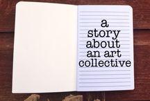 Chino House Stories