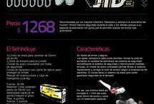 SLACKLINE DE GIBBON LINEA JIBLINE / La Powerline de los campeonatos mundiales!!