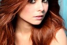 JoAnna Garcia Swisher