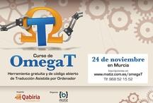 Events for translators