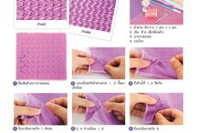 textil manipuláció