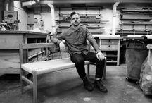 Michael Yates   DesignerProps by DesignProps